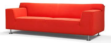 Top  Sofa Styles For The Modern Home Living Blog - Comtemporary sofas
