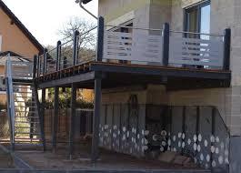 balkon und terrasse bau net forum balkon und terrasse 11976 balokn als carport