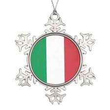 shop italy ornament on wanelo