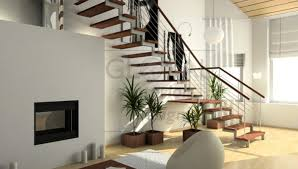 Best Ideal House Design Images Home Decorating Design - Ideal house interior design