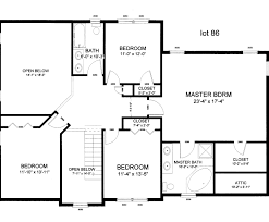 Draw Your Own Floor Plans How To Draw A Floor Plan Scale Steps With Pictures Arafen