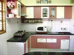 modular kitchen furniture adamhaiqal89 com