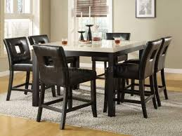 cheap dining room sets 100 165 best interior designs images on dining table
