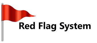 Red Flags Red Flag System