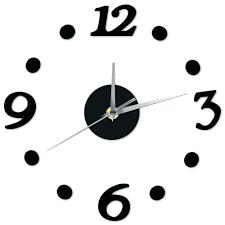 modern funky wall clocks 12 000 wall clocks