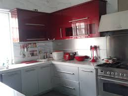Best Finish For Kitchen Cabinets 11 Best Finish Project In Abuja Accra And Nigeria Images On