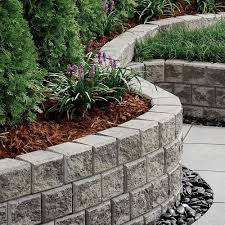 Retaining Wall Design Ideas by About Remodel Bunnings Retaining Walls 88 About Remodel Home