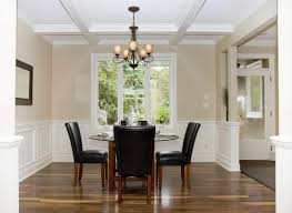 dining room ideas pictures dining room design ideas get inspired by photos of dining rooms