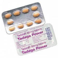 generic cialis tadalafil 80 mg cialis
