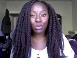 crochet marley hair crochet braids with marley hair