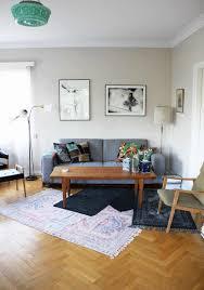 a kurbits villa filled with swedish folk art u2013 design sponge