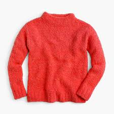 sweaters cardigans more j crew