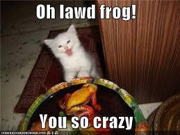 You So Crazy Meme - image 170962 oh you so crazy know your meme