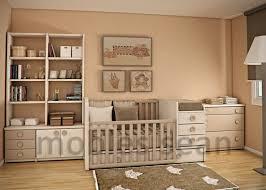 Small Bedroom Design Ideas For Boys Nursery Ideas For Small Rooms Design Small Nursery Small Room