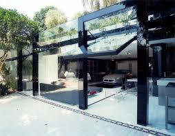 best of 18 images house garage design house plans 10487