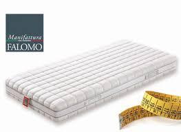 costo materasso matrimoniale materasso materassi prezzi bassi materasso su misura costo e 5