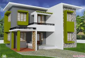 flat roof modern house cool contemporary modern house plans with flat roof ideas best