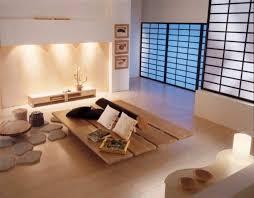 ambiance chambre adulte 40 idées en photos comment incorporer l ambiance decoration