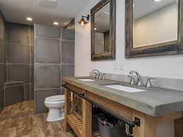 bathroom rustic bathroom marble bathrooms slate flagstones rough