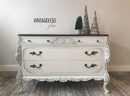 Italian Luxury Bedroom Furniture by Bedroom Furniture Low Dresser Italian Wood Furniture Furniture