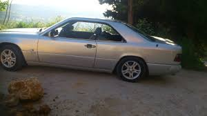 mercedes 300ce problems mercedes 300 class questions starting problem cargurus