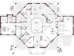 luxury floorplans house plans with indoor pool internetunblock us internetunblock us
