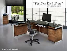 beautiful decoration unique office desks home office design