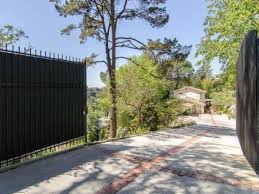 montana house kate bosworth out of her l a home u0026 off to montana hlntv com