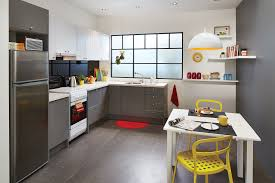 kitchen inspiration gallery bunnings warehouse