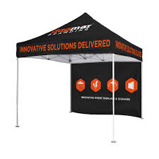 Display Tents Buy Shade Heavy Duty 10x10 Pop Up Tent For Sale Custom 10x10 Canopy