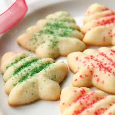 spritz cookies itsy bitsy foodies