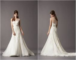 contemporary country style wedding dresses with cowboy boots