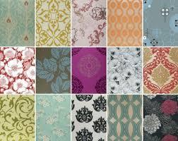 common wallpaper styles and designs decor city