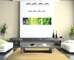 uhren fã r wohnzimmer moderne wohnzimmer uhren ccaop info