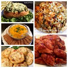 best easy thanksgiving appetizers thanksgiving recipes appetizers peeinn com