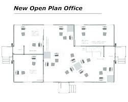 home office floor plans articles with medical office layout examples tag comfy office