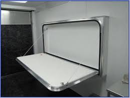 Folding Bunk Bed Fold Rv Bunk Beds Intersafe