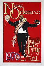 best 10 concerts in new orleans ideas on pinterest hotels in