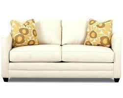 Apartment Size Loveseat Apartment Size Leather Sofa Set Sleeper Sofas And Loveseats New