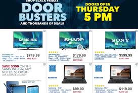 17 Best Images About For Best Buy U0027black Friday U0027 2017 Ad Deals How Good Are They
