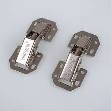 Kitchen Cabinet Concealed Hinges Online Get Cheap Easy Door Hinges Aliexpress Com Alibaba Group