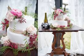 wedding cakes and cupcakes birthday cakes atlanta marietta