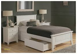 storage bed elegant small single beds with storage small