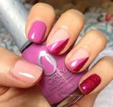 angel face orly addiction pinterest faces and angel