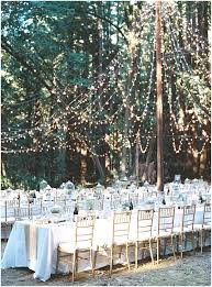 backyard wedding venues backyard wedding ideas unique stunning cheap outside wedding