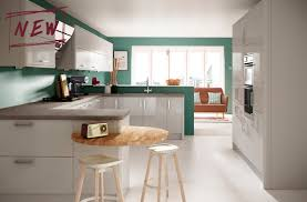 kitchen doors minimalist replacement kitchen cabinet doors