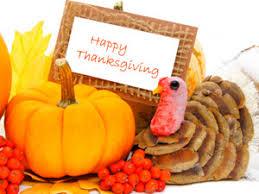 ask a south florida chef gluten free thanksgiving recipes cbs miami