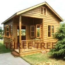 mod the sims wooden house base no cc