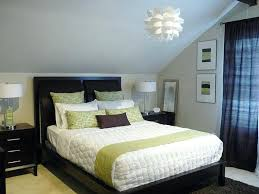 Interior Decorating Bedroom Ideas How To Decorate A Bedroom Size Of A Bedroom How To Decorate