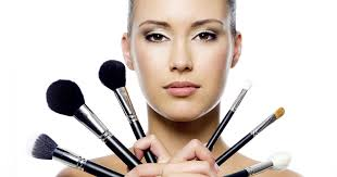 professional makeup classes professional makeup artist classes hong kong ceri silk